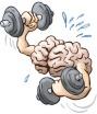 Brain-Exercise1