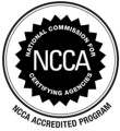PT-NCCA2